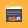 Google Malware Checker